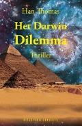 Bekijk details van Het Darwin dilemma