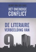 Bekijk details van Het oneindige conflict