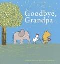 Bekijk details van Goodbye, grandpa