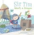 Bekijk details van Sir Tim wants a dragon