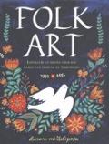 Bekijk details van Folk art