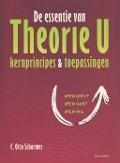 Bekijk details van De essentie van Theorie U
