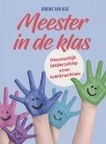 Bekijk details van Meester in de klas