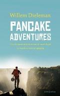 Bekijk details van Pancake Adventures