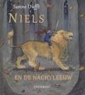Bekijk details van Niels en de nachtleeuw