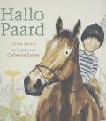 Bekijk details van Hallo paard