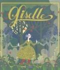 Bekijk details van Giselle