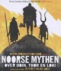 Bekijk details van Noorse mythen