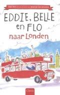 Bekijk details van Eddie, Belle en Flo naar Londen