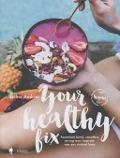 Bekijk details van Your healthy fix