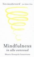 Bekijk details van Mindfulness in alle eenvoud