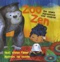 Bekijk details van Zoo Zen