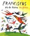 Bekijk details van Franciscus en de dieren