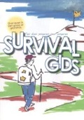 Bekijk details van Survivalgids