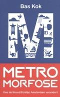 Bekijk details van Metromorfose