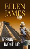 Bekijk details van Riskant avontuur