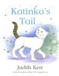 Bekijk details van Katinka's tail