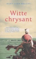 Bekijk details van Witte chrysant