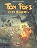 Bekijk details van Tom Poes en de zonnebril