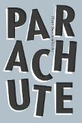 Bekijk details van Parachute