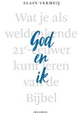 Bekijk details van God en ik