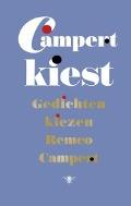 Bekijk details van Campert kiest