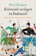 Bekijk details van Koloniale oorlogen in Indonesië