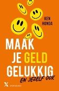Bekijk details van Happy money