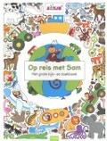 Bekijk details van Op reis met Sam