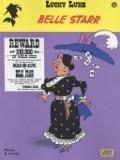 Bekijk details van Belle Starr