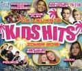 Bekijk details van De leukste kids hits zomer 2018