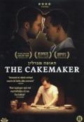 Bekijk details van The cakemaker