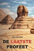 Bekijk details van De laatste profeet; 1