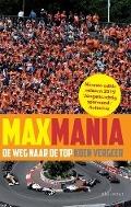 Bekijk details van MaxMania
