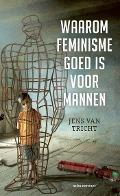 Bekijk details van Waarom feminisme goed is voor mannen