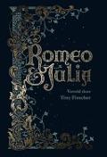 Bekijk details van Romeo & Julia
