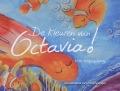 Bekijk details van De kleuren van Octavia
