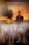 Bekijk details van Mist