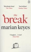Bekijk details van The break