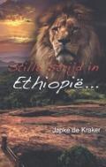 Bekijk details van Stille strijd in Ethiopië...