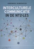 Bekijk details van Interculturele communicatie in de NT2-les