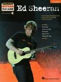 Bekijk details van Ed Sheeran
