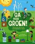 Bekijk details van Ga voor groen!