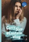 Bekijk details van #LaatsteVlog