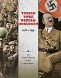 Bekijk details van Tussen twee Wereldoorlogen