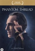 Bekijk details van Phantom thread