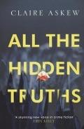Bekijk details van All the hidden truths
