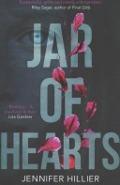 Bekijk details van Jar of hearts