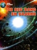 Bekijk details van De big bang en daarna