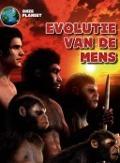 Bekijk details van Evolutie van de mens
